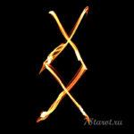 fire-runes-Inguz